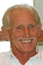 Caruth, Virgil Lee