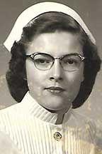 Grace Lepley