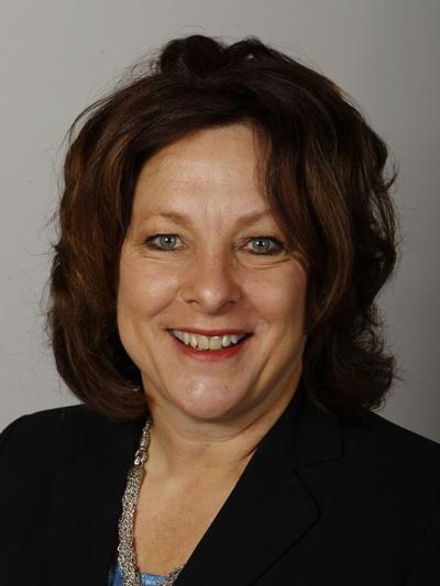 Annette Sweeney