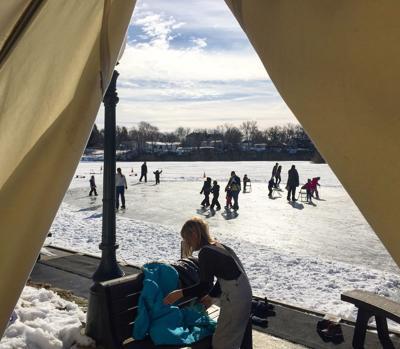 Winter Rec Fest