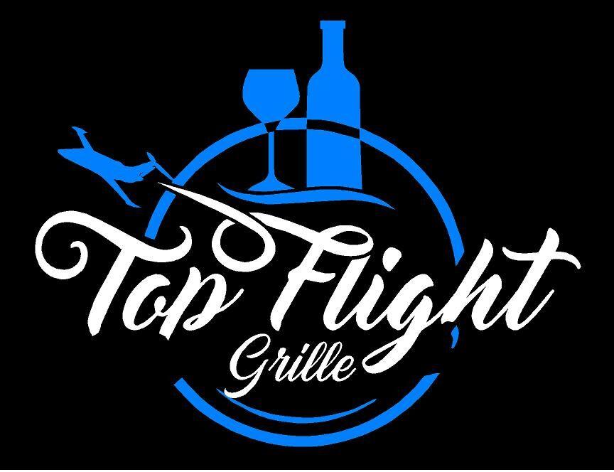 Top Flight Grille