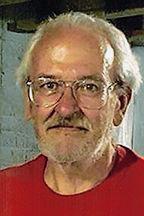 Roger Klebsch