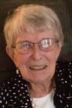 Monica A. Page