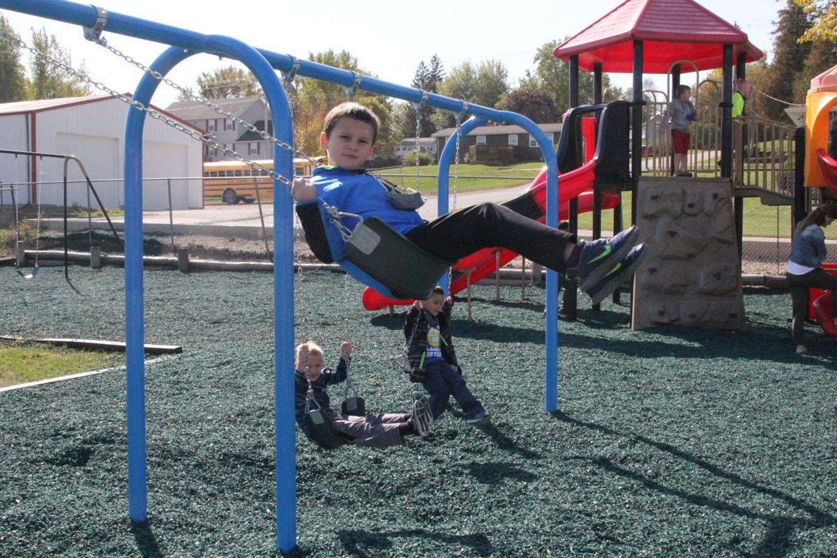 Alden_Playground_9343.JPG