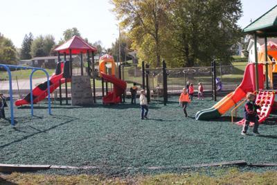 Alden Playground_9346.JPG