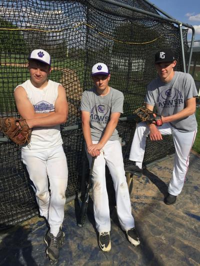 AGWSR_Baseball_Feature_454.JPG