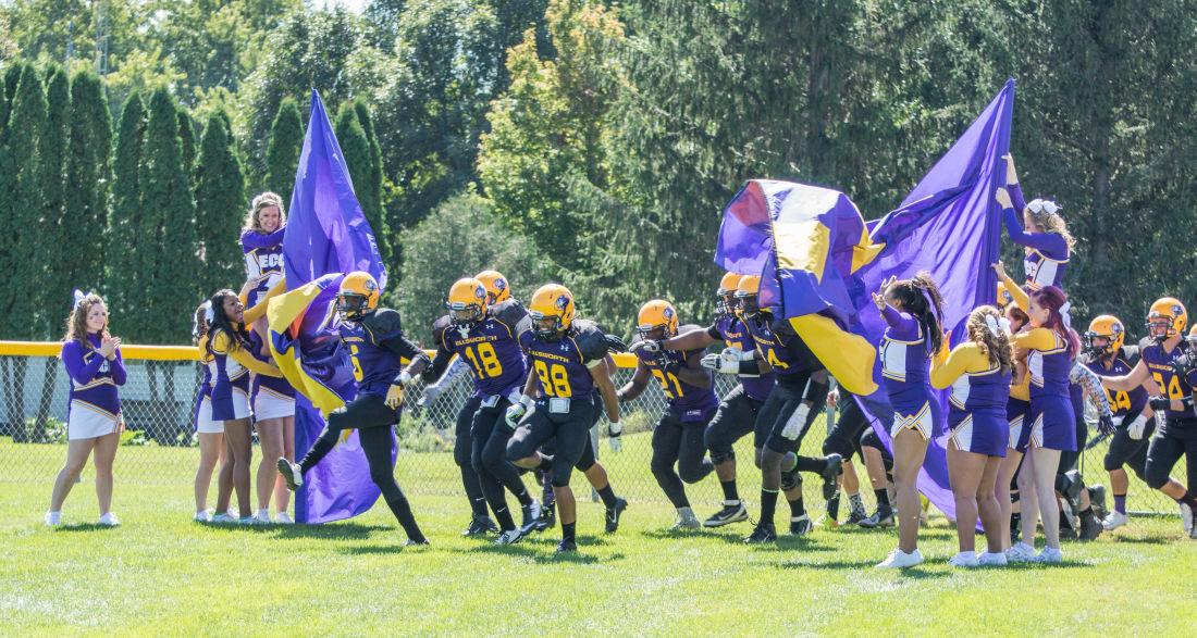 9-13-14_ECC vs. Garden City football | Gallery | timescitizen.com