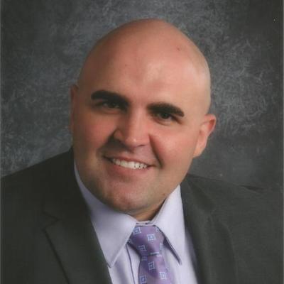 Adam Zellmer