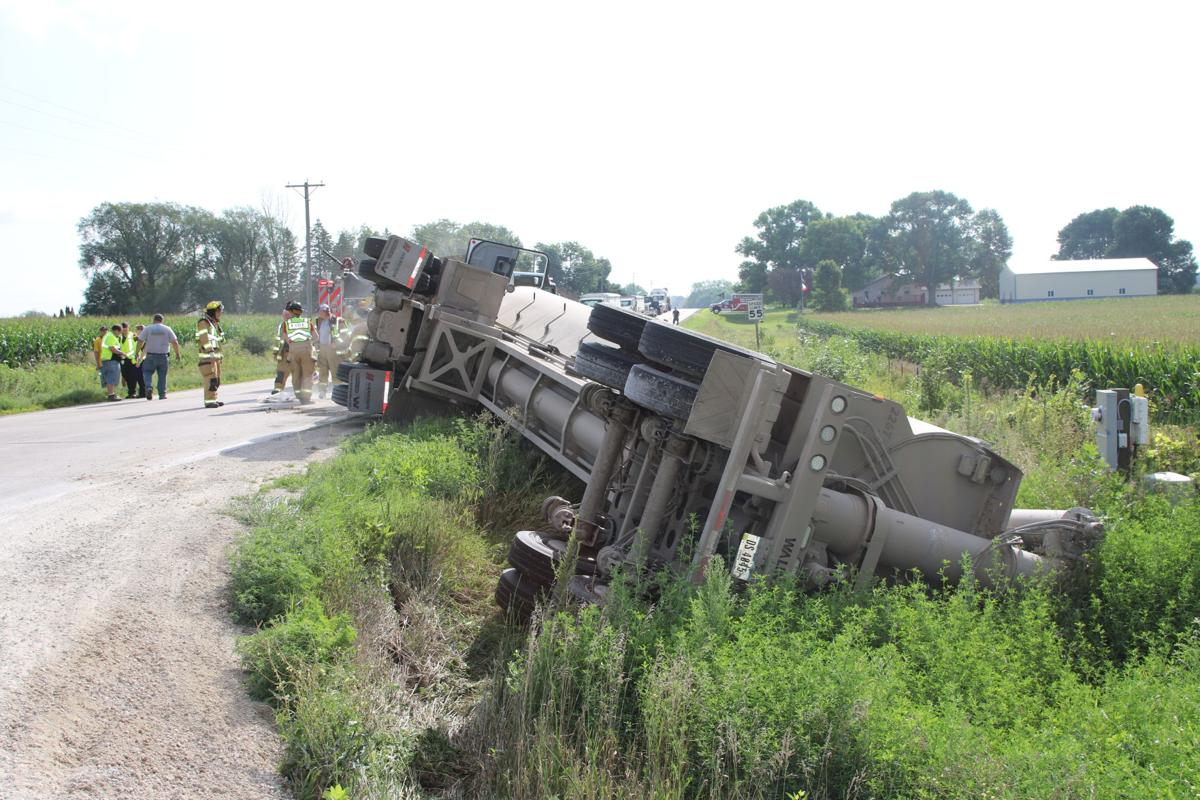 8-16-19 Accident_8882.JPG