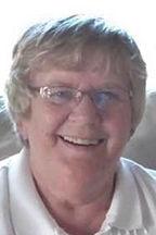 Judy A. Martin
