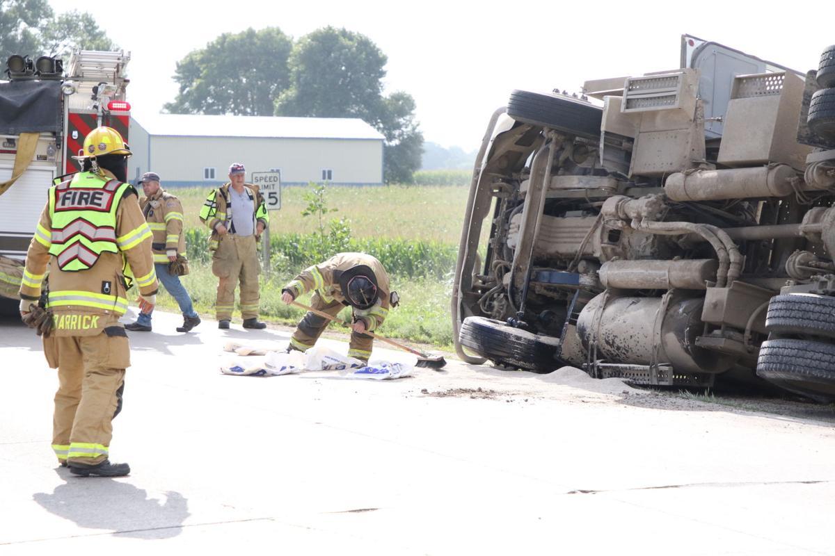 8-16-19 Accident_8895.JPG
