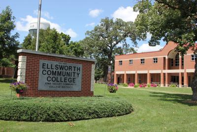 Ellsworth College.jpg