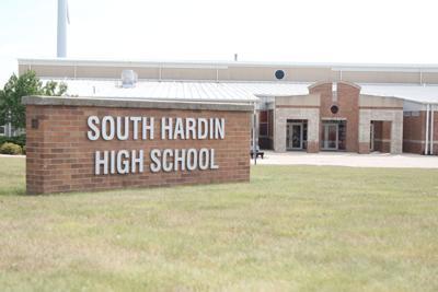 South Hardin High School (2).JPG