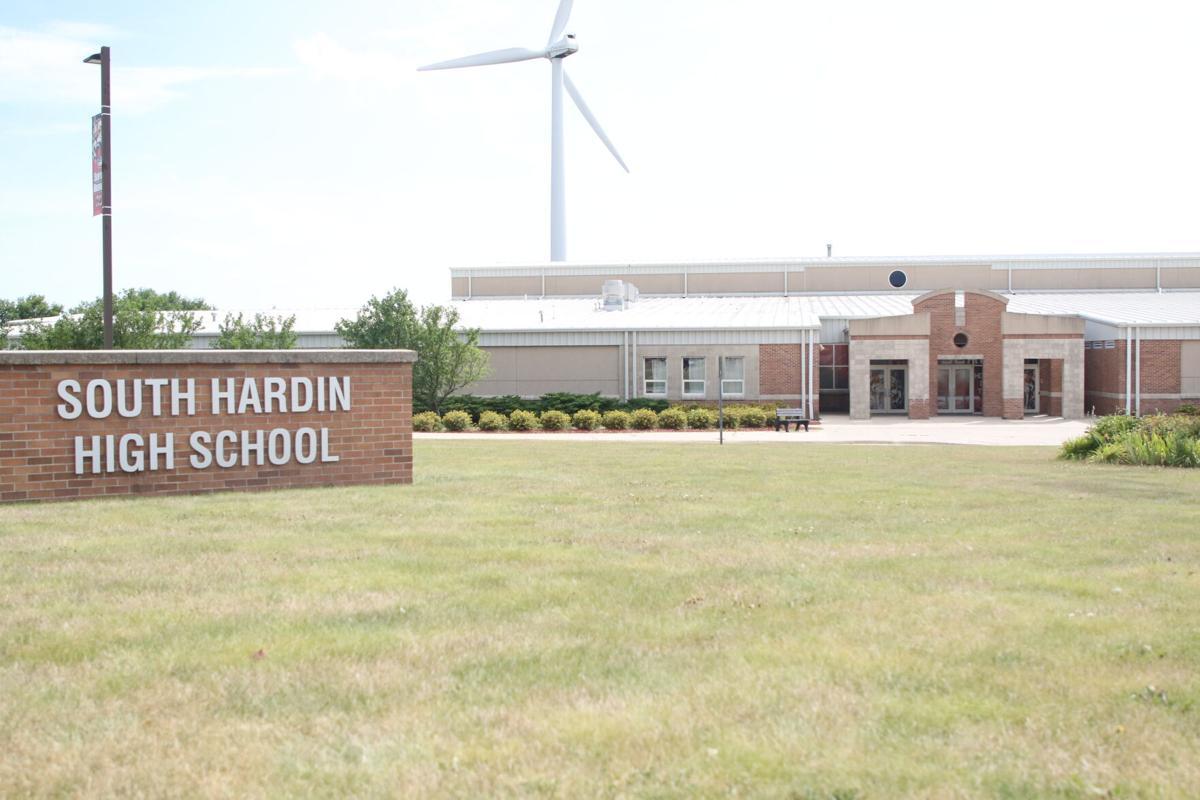 South Hardin High School (3).JPG