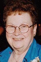 Donna M. Klein