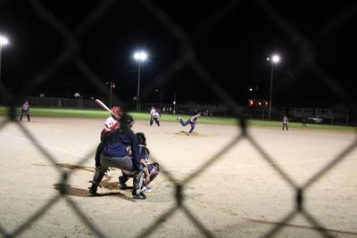 Late Night Baseball (23).JPG