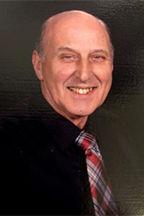 Lehmann, Donald J.