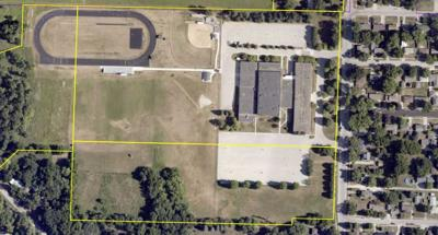 Iowa Falls-Alden High School