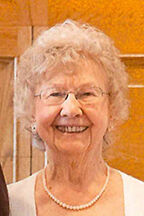 Loretta Hoversten