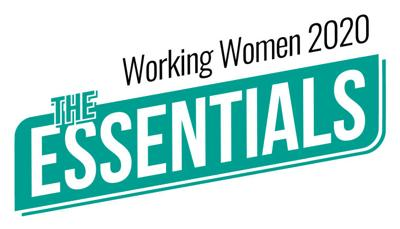 Working Women 2020