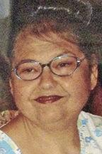 Josephine Grothe
