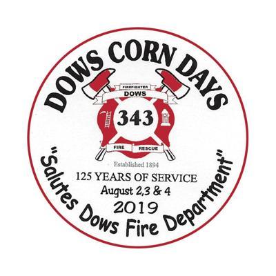 Dows Corn Days