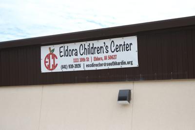 Eldora Children's Center (3).JPG