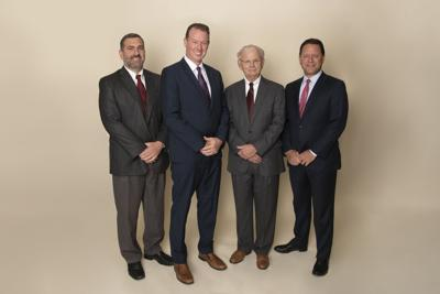 Green Belt Insurance Services Inc.