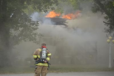 Chase Mobile Home Fire (17).JPG