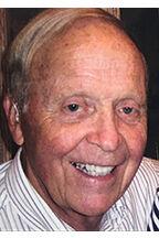 Dr. Paul A. Frandsen