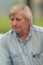 Philip Lee Lagerquist