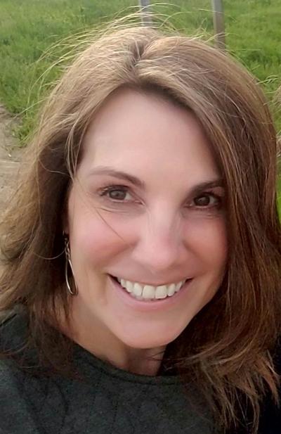 Elaine Loring