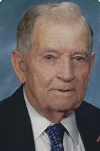 Archie W. Forbes