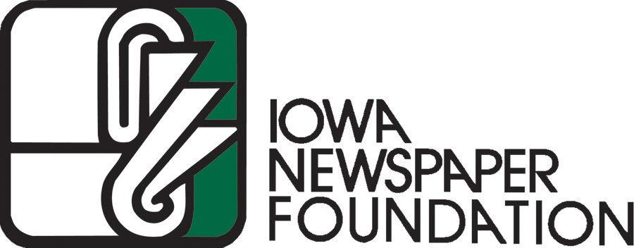 Iowa Newspaper Foundation