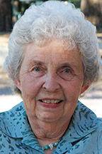 Bettye Crupper