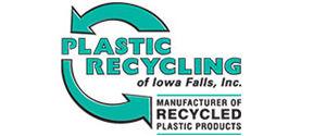 Plastic Recycling of Iowa Falls