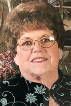 Dickenson, Joanne