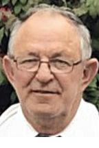 Larry Schipper