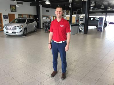 Dale Howard Auto Center