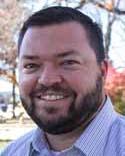 Tony Baranowski
