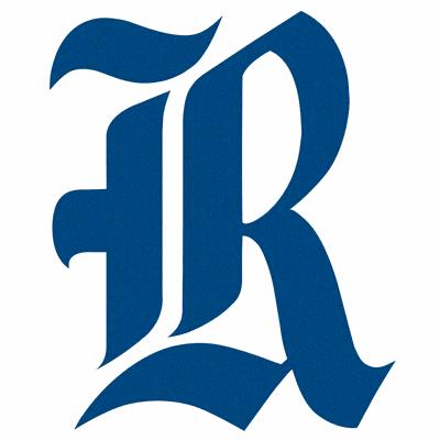 Rogers Pirates logo