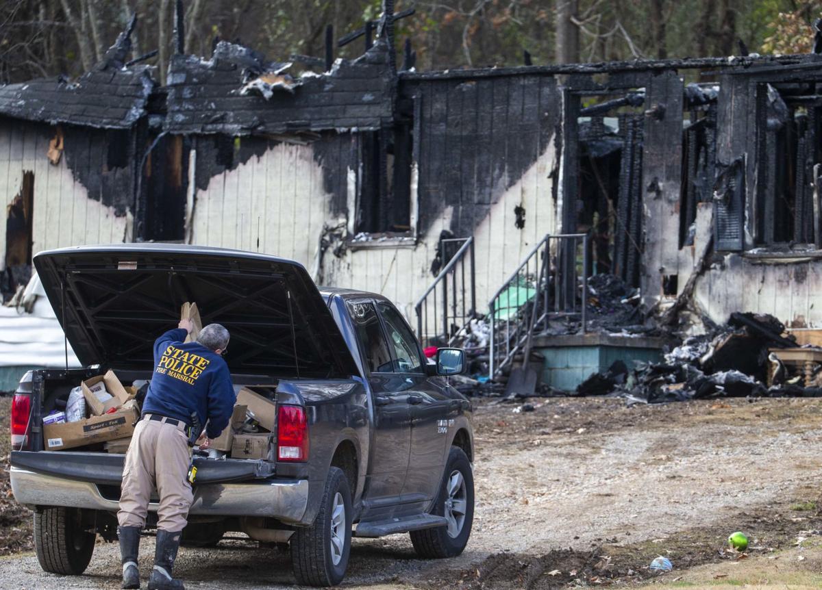 181203 Fatal Fire Investigation 5