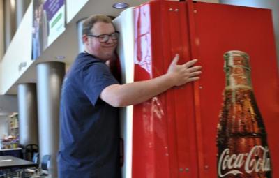 Coca Cola hug.jpg