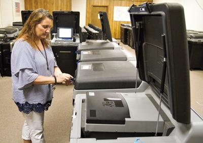 election 05.jpg