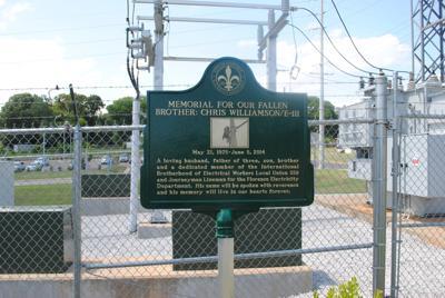 Chris Williamson Memorial (3).jpg