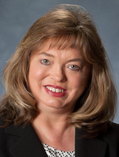 Dr. Glenda Colagross.jpg