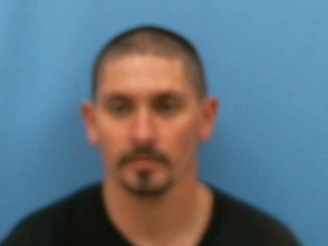 hackleburg men The tn aquarium says they will still have some jellyfish dunlap police arrest  man on multiple theft charges a man is in jail in sequatchie county for several.