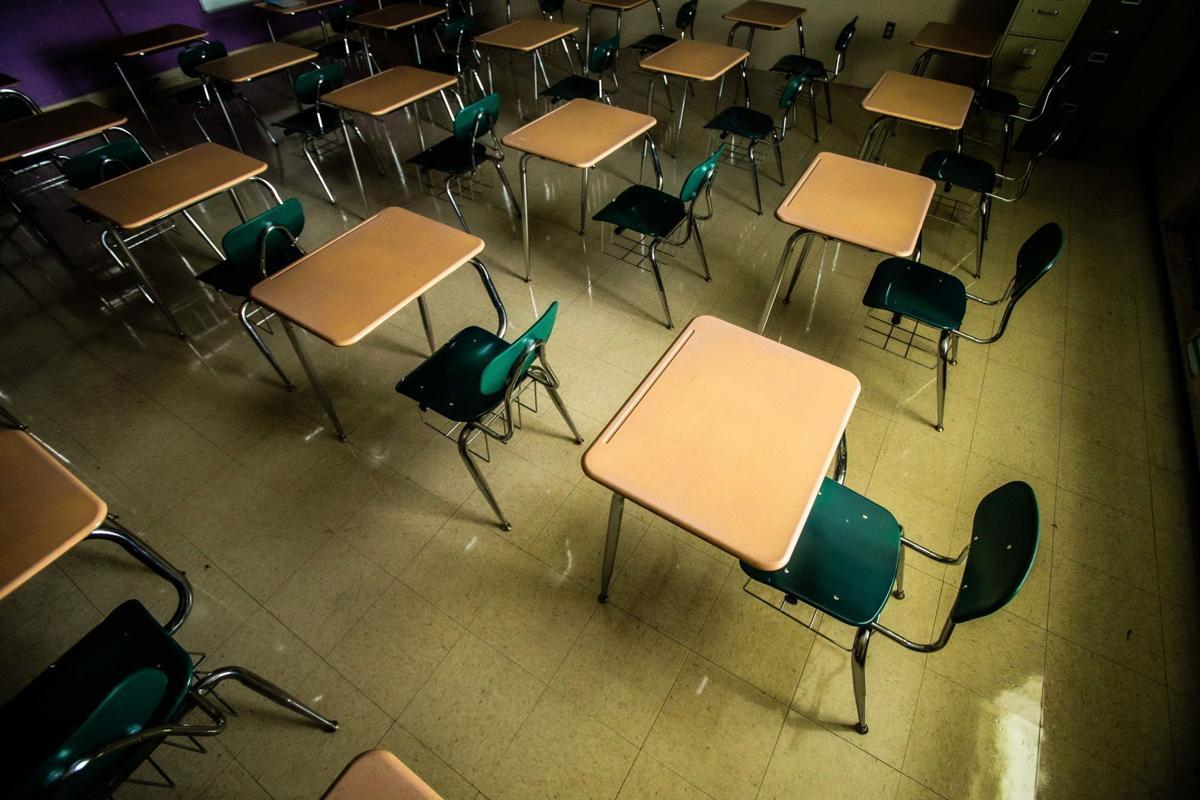 F210711 RETIRING TEACHERS