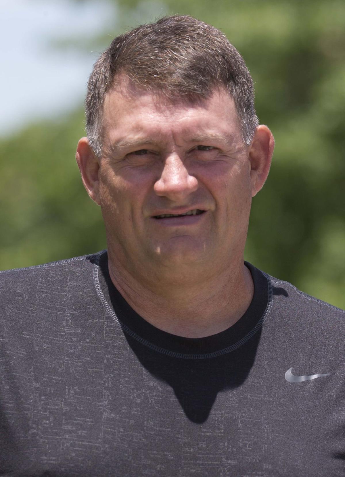 Wayne County Wildcats: Wayne County uses playoff loss as 2018