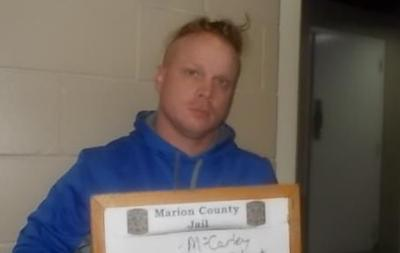 Franklin man indicted on ICE charges | Crime | timesdaily com